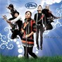 Compilation Nyaman avec Daniel / Mal / Rizal / Malía / Fadly...
