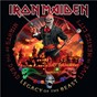 Album Aces High de Iron Maiden