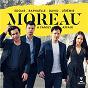 Album A Family Affair - Korngold: Suite, Op. 23: IV. Lied. Schlicht und innig de Edgar Moreau / Erich Wolfgang Korngold