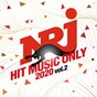 Compilation NRJ Hit Music Only 2020, Vol. 2 avec Jax Jones / Master Kg / Nomcebo Zikode / Aya Nakamura / Jawsh 685...