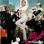 Album Pretty Please (Midland Refix) de Dua Lipa