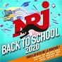 Compilation NRJ Back to School 2020 avec Roy Woods / Master Kg / Nomcebo Zikode / Ava Max / Louane...