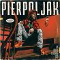 Album Trash com de Pierpoljak