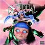 Album DEMIDEVIL de Ashnikko