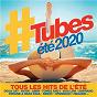 Compilation #Tubes été 2020 avec W&w / Hatik / Doja Cat / Ninho / Nea...