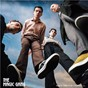 Album Make Time For Change de The Magic Gang