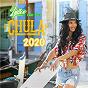 Album Chula 2020 (feat. Yoss) de Lylloo