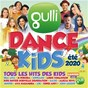 Compilation Gulli Dance Kids été 2020 avec The Faim / Hatik / Dua Lipa / John Legend / Mabel...