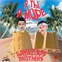 Album Ya, ty I more de Gayazov$ Brother$