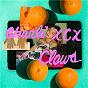 Album claws de Charli Xcx