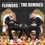 Album Flowers (feat. Jaykae and MALIKA) de Nathan Dawe