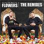 Album Flowers (feat. jaykae) de Nathan Dawe