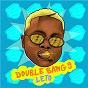 Album Double bang 9 de Leto