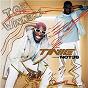 Album Top winners (feat. not3s) de Tinie Tempah