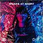 Album Scars at Night (feat. Jamie Lee Harrison) de Nicolas Haelg