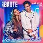 Album No es para tanto (feat. Ana Mena & Yera) de Carlos Baute