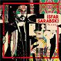 Album Planet de Isfar Sarabski