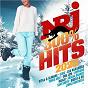 Compilation NRJ 300% hits 2020 avec Dermot Kennedy / Vitaa / Slimane / Tones & I / Gims...