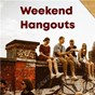 Compilation Weekend hangouts avec Swae Lee / Coldplay / Lizzo / Jess Glynne / Charli XCX...