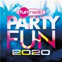 Compilation Party Fun 2020 avec Patrick Stump / Ed Sheeran / Khalid / Martin Garrix / Macklemore...