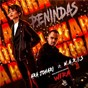 """Album Penindas (feat. W.a.R.I.S) (from """"wira"""") de Ara Johari"""