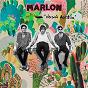 Album Tequila y candela de Marlon