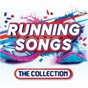 Compilation Running songs: the collection avec Planet Perfecto / Lizzo / Jess Glynne / Galantis / The Disciples...