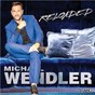 Album Reloaded de Michael Wendler