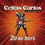 Album 20 de abril (feat. fito y fitipaldis & izal) de Cortos Celtas
