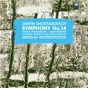 Album Shostakovich: Symphony No. 14, Op. 135 de Mstislav Rostropovitch / Dmitri Shostakovich