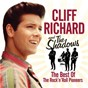 Album The best of the rock 'N' roll pioneers de Cliff Richard & the Shadows
