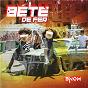 Album Bête de fer de B Nøm