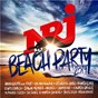 Compilation NRJ beach party 2019 avec The Kolors / Soprano / Vincenzo / Aya Nakamura / Billie Eilish...