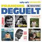 Album 1965-1967 : Les succès de François Deguelt