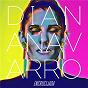 Album Encrucijada de Diana Navarro