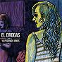 Album Ya podemos irnos de El Drogas