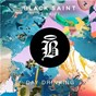 Album Day Drinking de Black Saint & Bríet