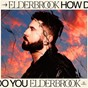 Album How do you de Elderbrook
