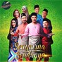 Compilation Sempurna seadanya avec Ara Johari / Sufi Rashid / Usop / Masya Masyitah / Syamel...