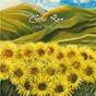 Album One fine day de Chris Rea