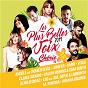 Compilation Les plus belles voix chérie FM 2019 avec Claudio Capéo / Angèle / Roméo Elvis / Calvin Harris / Sam Smith...