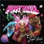 Album Purple maple de Puppetmastaz