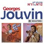 Album Hit Jouvin No. 11 / No. 12 de Georges Jouvin