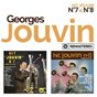 Album Hit jouvin no. 7 / no. 8 de Georges Jouvin