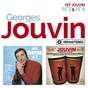 Album Hit Jouvin No. 3 / No. 4 de Georges Jouvin