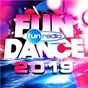 Compilation Fun Dance 2019 avec Goldn / David Guetta / Bebe Rexha / J Balvin / Robin Schulz...