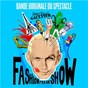 Compilation Jean Paul Gaultier : Fashion Freak Show avec Demi Mondaine / Anouk Viale