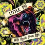 Album With russia from love de Little Big