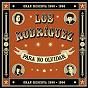 Album Para no olvidar de Los Rodríguez