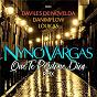 Album Que te perdone dios (feat. daviles de novelda, danimflow y loukas) de Nyno Vargas